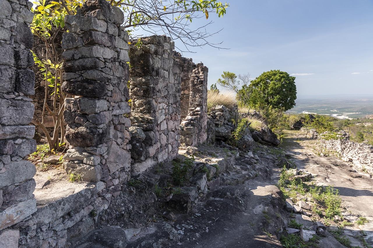 lugares abandonados na bahia