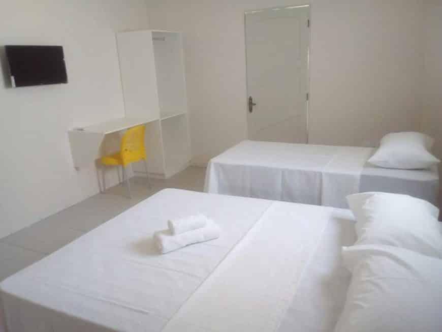hotel caruaru